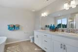 27012 13th Avenue - Photo 14