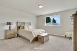 27012 13th Avenue - Photo 17