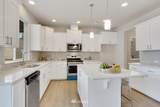 27012 13th Avenue - Photo 10