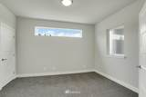 27006 13th Avenue - Photo 12