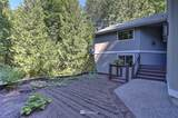 30525 Issaquah Fall City Rd - Photo 29