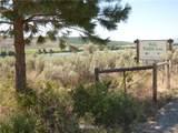 0 Monse River Road - Photo 16
