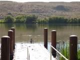 0 Monse River Road - Photo 9