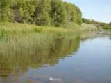 0 Monse River Road - Photo 15