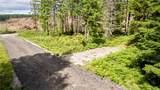 0 Lahar Lane - Photo 2