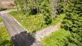 0 Lahar Lane - Photo 3