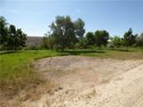 0 Monse River Road - Photo 19