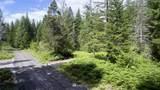 0 Lahar Lane - Photo 1