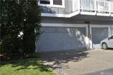 347 Tremont Ave - Photo 19
