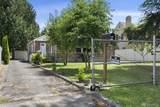5627 Pacific Avenue - Photo 2