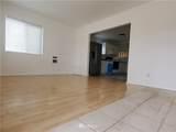 8421 39th Avenue - Photo 4