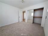 8421 39th Avenue - Photo 6