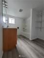 8421 39th Avenue - Photo 8