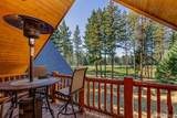 810 Larkspur Lp - Photo 11