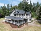 10717 Cedar Lake Drive - Photo 1