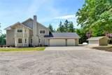 10717 Cedar Lake Drive - Photo 2