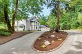 10717 Cedar Lake Drive - Photo 3