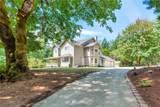 10717 Cedar Lake Drive - Photo 4
