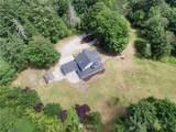 10717 Cedar Lake Drive - Photo 40