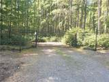 1071 Tee Lake Road - Photo 2