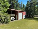 1071 Tee Lake Road - Photo 21