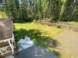 1071 Tee Lake Road - Photo 30