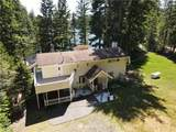1071 Tee Lake Road - Photo 4