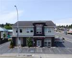 1202 Commercial Ave - Photo 1