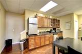 1202 Commercial Ave - Photo 13