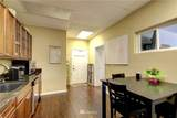 1202 Commercial Ave - Photo 14