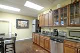1202 Commercial Ave - Photo 15