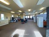 1202 Commercial Ave - Photo 17