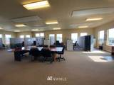 1202 Commercial Ave - Photo 18