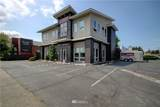 1202 Commercial Ave - Photo 3