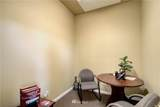 1202 Commercial Ave - Photo 21