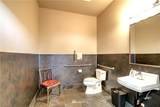 1202 Commercial Ave - Photo 22
