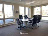 1202 Commercial Ave - Photo 7