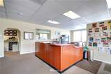 1202 Commercial Ave - Photo 8