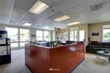 1202 Commercial Ave - Photo 9