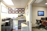 1202 Commercial Ave - Photo 10