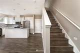5694 Sunstone Place - Photo 8