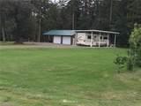 8944 Flagler Road - Photo 10