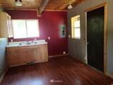 3676 Shaw Court - Photo 9