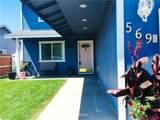 569 L Street - Photo 3