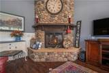 32716 74th Avenue Ct - Photo 8