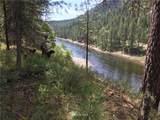 3733 Kk Sand Creek Road - Photo 1