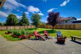17054 Sockeye Dr - Photo 23
