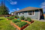 17054 Sockeye Dr - Photo 24