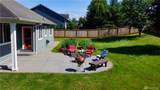 17054 Sockeye Dr - Photo 26