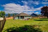 17054 Sockeye Dr - Photo 28